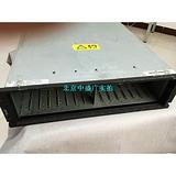 IBMDS4700_1814-72H 双电双控存储