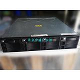 IBMDS3200_IBM 1726-HC2双电双控存储