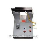 北京ZJ20X-6内燃机齿圈专用感应加热器