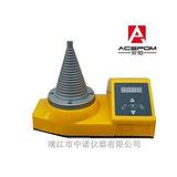 山东SM28-2.0塔式轴承加热器