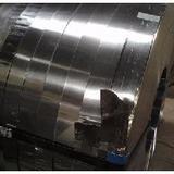 SECE电解卷,国产进口,厂价