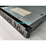HDSSMS100双电双控磁盘存储