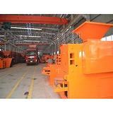 祥达公司_型煤生产线_型煤生产线工作要领