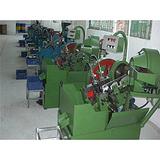 废旧工厂设备回收三水设备回收绿润回收多图