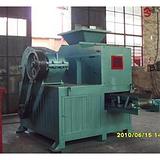 祥达公司型煤生产线年产一万吨型煤生产线
