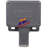 美国SOR压力开关 压力控制器 9NN-K45-N4-F1A