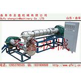 浙江塑料机械电磁加热设备