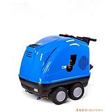 无锡工地用车辆清洗机,水泥罐车清洗用高压清洗机
