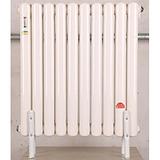 暖气片散热器 QFGZ506 钢制散热器 QFGZ2