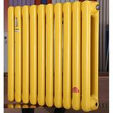 钢制椭圆管散热器 UR1001 钢制散热器 UR2001
