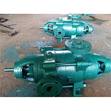 蒸汽回收泵_中沃泵业_耐汽蚀蒸汽回收泵