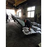 广东柱状活性炭,河南海韵,柱状 活性炭