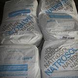 分散剂5040抚顺分散剂恒宇化工批发