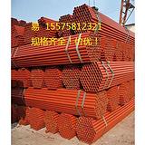 郴州脚手架-盛仕达钢铁集团