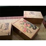 木板UV打印 木门竹片高清喷绘 木质礼盒木盒彩印 高清低价打印