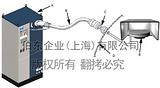 上海伯东美国Polycold冷冻机,水汽深冷泵