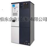 上海伯东美国Polycold冷冻机