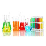 热固性丙烯酸树脂,道路标线涂料,木器漆醇酸树脂,聚氨酯固化剂