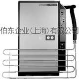 Polycold PFC-552HC,PFC-672HC冷冻机