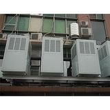 高价二手空调回收,广州二手空调回收,绿润回收图