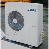 海珠区二手空调回收绿润回收专业二手空调回收