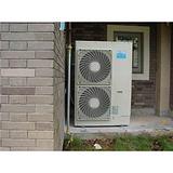 二手空调回收价萝岗二手空调回收绿润回收图
