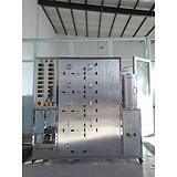 北京漿態床催化劑評價裝置 化工試驗裝置