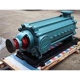 不锈钢多级泵中沃泵业不锈钢多级泵扬程