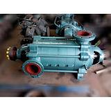 不锈钢多级泵中沃泵业不锈钢多级泵中沃牌