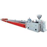 青岛塑料模板设备厂家_青岛塑料模板设备_益丰塑机查看