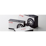UCFL210轴承FYH外球面轴承生产商