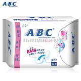 8片ABC日用棉卫生巾(K11)厂家直销