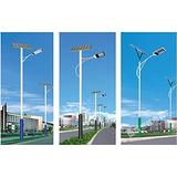 山东太阳能路灯_6米太阳能路灯价格_太阳能路灯厂家直销