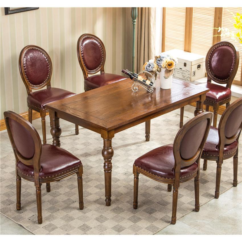 网站首页 产品信息 >>产品详情  天津餐桌椅 天津欧式餐桌椅 天津配套