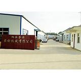 阳谷振动棒鲁源振动机械阳谷振动棒生产厂家