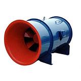 银川市消防高温排烟风机德州亚太集团专业供应商消防高温排烟风机