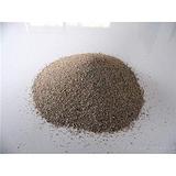 脱色砂海韵环保硅胶脱色砂