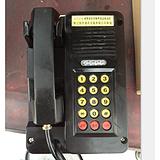 内蒙古KTH-18矿用防爆电话 井下防爆电话价格