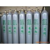 工业气体,氩气液氩、高纯氩气 供应,开平水口、月山,大泽送货上门
