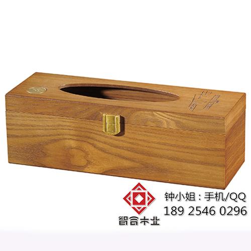 木盒价格_红酒木制包装盒批发价格