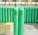华立气体提供江门地区 鹤山 开平翠山湖 氢气 高纯氢气 飘空氦气