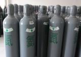 厂家供应、氦气、高纯氦气、江门新会、台山水步、恩平开平 专车配送