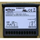 EVCO、EVCO温度控制器