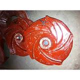 100RV 中沃 立式 矿浆抽送泵 抽砂泵