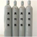 低价提供 开平翠山湖 恩平 鹤山各地 高纯氩气 高纯氦气送货上门