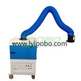 高效焊烟处理器设备   厂家直销单机