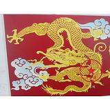 彩印瓷砖_瓷砖数码打印,立体数码印刷,背景墙uv打印