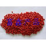 PET耐高温色母粒,PET耐高温色母粒价格,PET耐高温色母粒厂