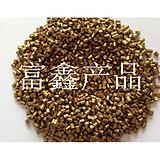 PET耐高温色母料,PET耐高温色母料价格,PET耐高温色母料厂