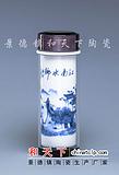 双层陶瓷保温杯供应商 双层陶瓷保温杯批发定制